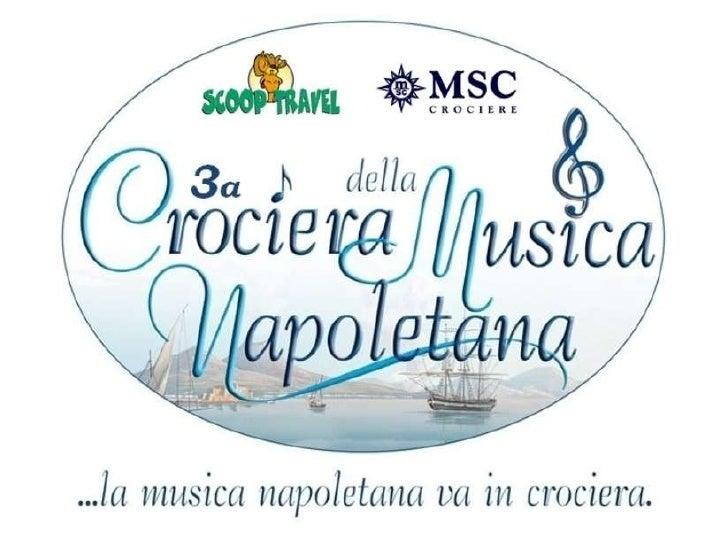 A'cartulina e'Napule - Gilda Mignonette e Mario Gioia. A cura di Aldo De Gioia