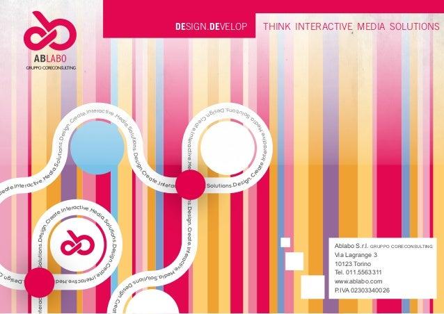 Create.Interactive.Me dia.Solutions.Design. Create.Interactive.Media.Solutions.Design.C reate.Interactive.Media.Solutions....