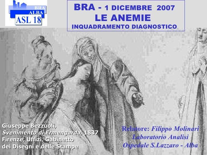 Giuseppe Bezzuoli,  Svenimento di Ermengarda , 1837 Firenze, Uffizi, Gabinetto  dei Disegni e delle Stampe   BRA -  1 DICE...