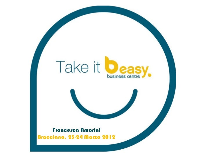 Beasy Bureau Catania intervento XI Workshop di Ufficiarredati.it