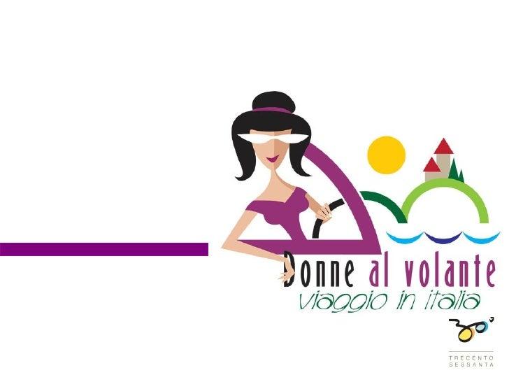 Bergamo: dati sull'occupazione femminile