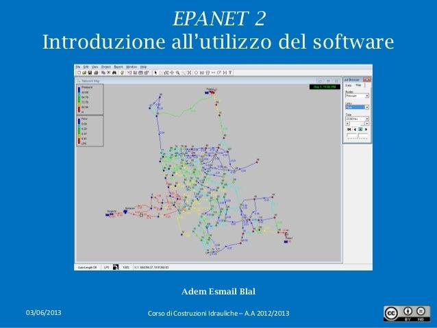 Presentazione epanet si_2
