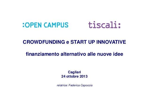Presentazione equity crowdfunding fc 24.10.13   light