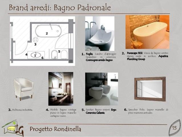 Camera Da Letto Moderna Con Bagno Camera Interior Design : Camera da letto con vasca bagno in legno interior design