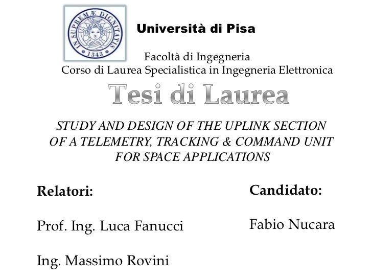 master thesis wireless communication