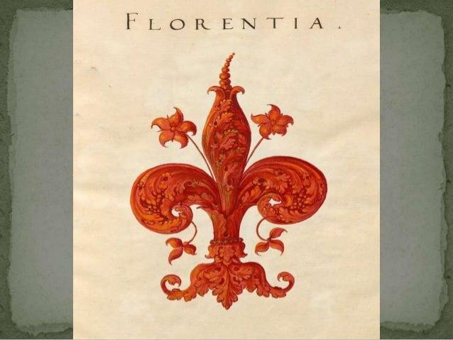 La storia di Firenze comincia nel 59 a.C. con la fondazione di Florenza per veterani romani, a partire dal IV secolo fu se...