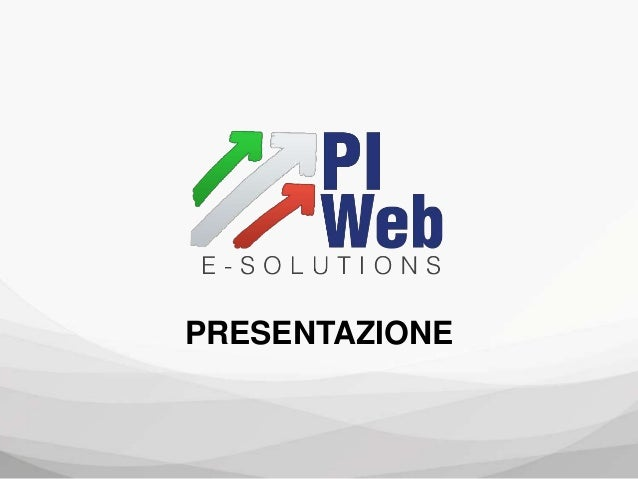 B com 2014   PIWeb