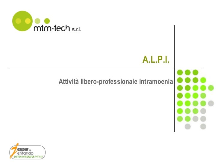 Mtm-tech @ CONFSL 2011