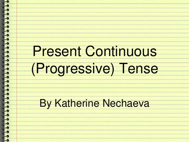 formal essay present tense Write a formal comparative essay about the two novels you read support@superbessaywriterscom: tense: present tense is preferable to past tense.