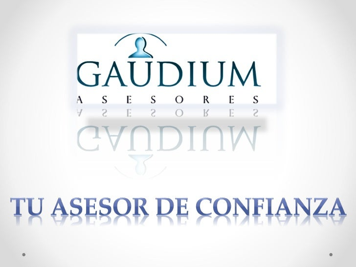 Present gaudium asesores v5 s