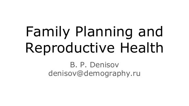 family planning and reproductive health Sexual health and family planning act seeking expressions of interest for new members of shfpact council (board) are you seeking an opportunity to help govern a local sexual and reproductive health and rights organisation.