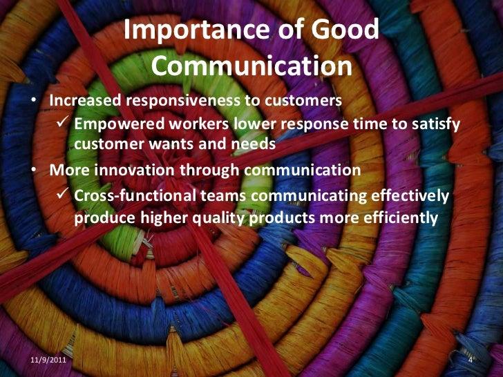importance of good behaviour essay outline   homework for you    importance of good behaviour essay outline   image