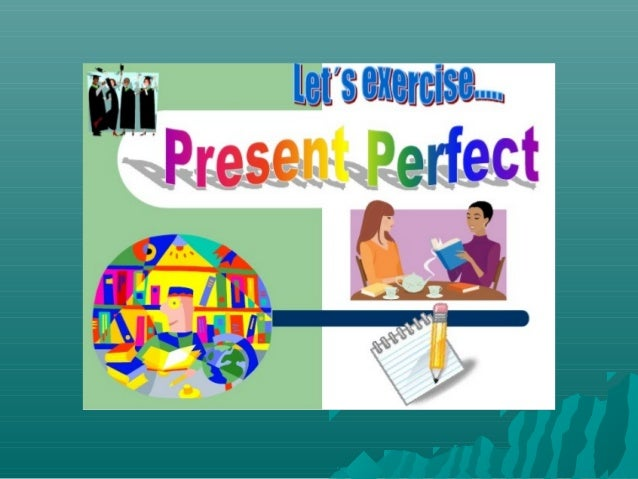    1   Match 1–6 with a–f. Then write present perfect    sentences.   1   Jack / not email     a      your files with an...