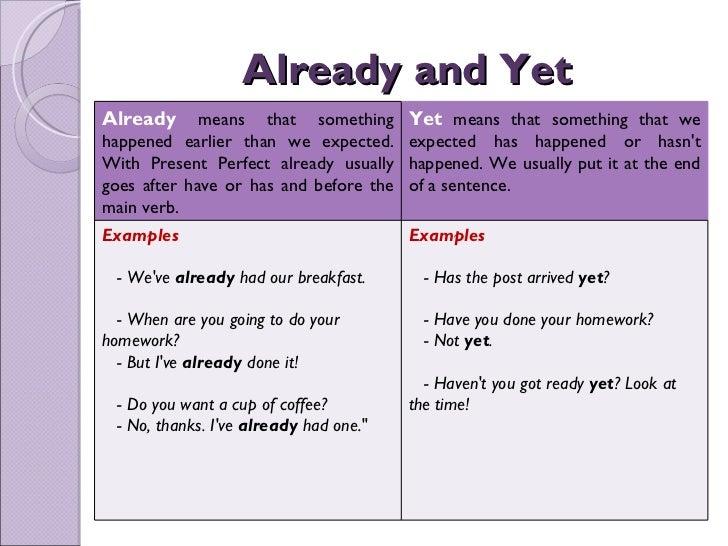 analyzing visuals essay
