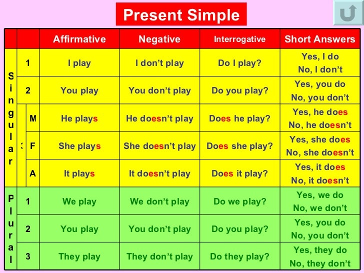 verb to be past simple exercises pdf