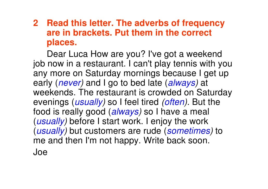 are you allowed to use brackets in an essay You must think about what you are going to say in your research essay into your paper if you use of square brackets to make a.