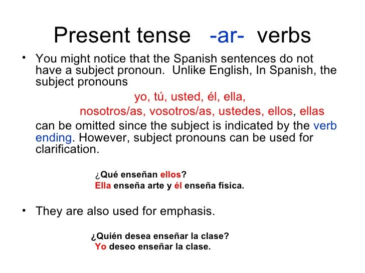 Can you end a sentence with the verb is? | Yahoo Answers