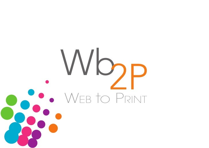 Wb  2PW to P EB   RINT