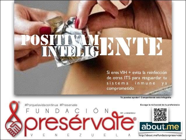 Preservate positivamente inteligente 2