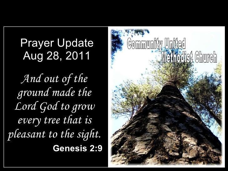 Slides for Aug. 28, 2011