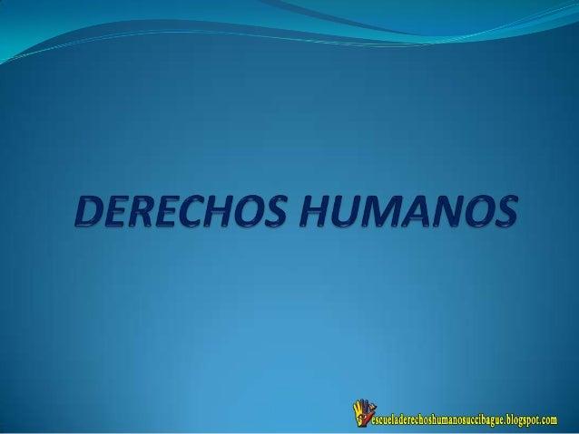  Son la más importante conquista de la Humanidad.  Ningún otro descubrimiento, ningún resultado del ingenio o de la crea...