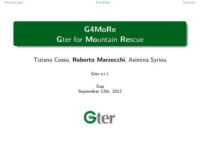 G4MoRe_pres_en