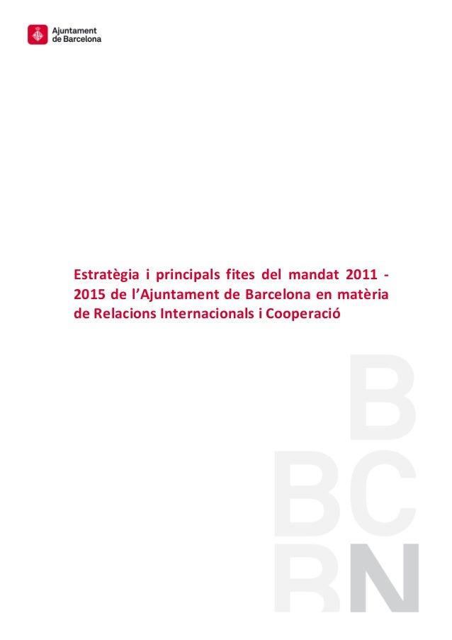 contrato docente 2015 upload rsg 004 2015 minedu norma para contrato