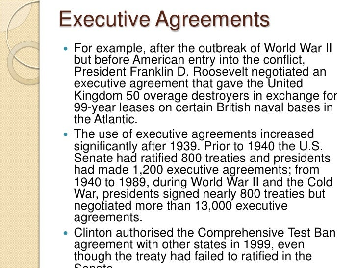 Doc600600 Sample Executive Agreement Executive Agreement 9 – Sample Executive Agreement
