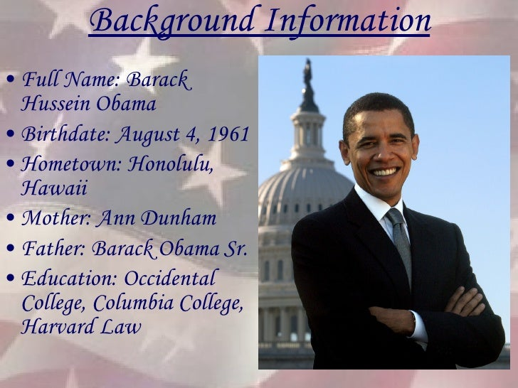 barack obama missing thesis Free example essay on barack obama: the barack obama presidency has elicited a lot of interest not only in the united states, but all around the world obama is not an international figure because of the color of his skin, but because of what he stands for, the values that he believes in.