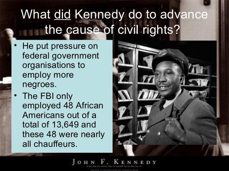 Do kennedy