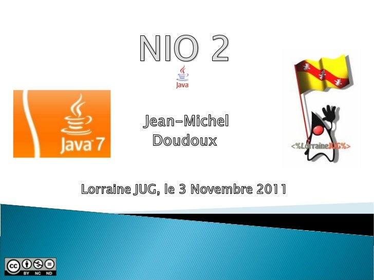Qui suis-je ?    Architecte logiciel Java/.Net    Auteur de deux didacticiels diffusés sous la licence GNU     FDL : htt...