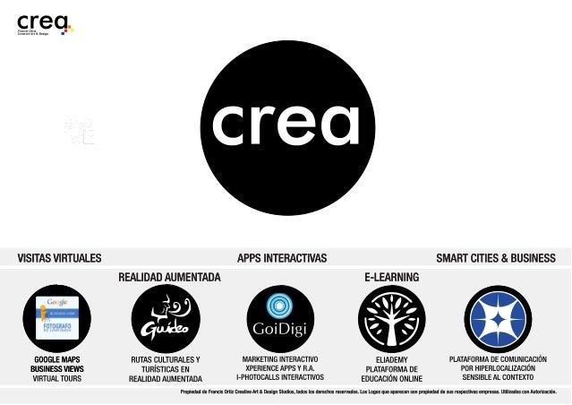 Crea Solutions Fi2