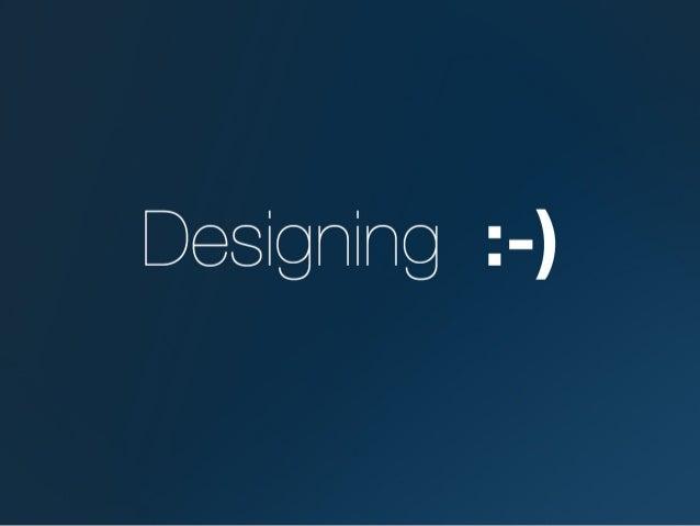 Designing Design Teams
