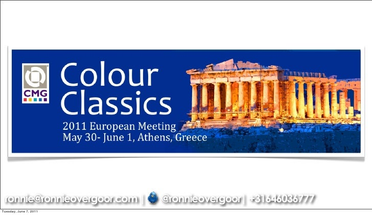 Preso color-athens-may2011-parttwo