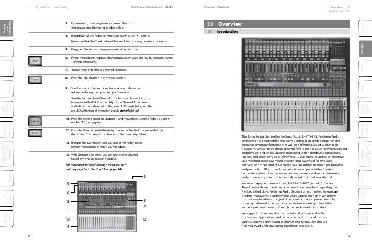 Presonus studiolive24.4.2 manual_en_1
