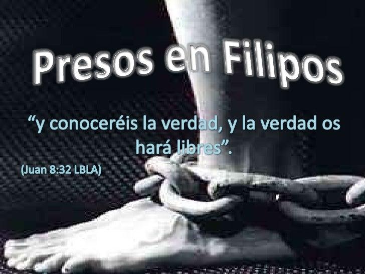 1 Corintios 7:23 LBLA (23) Comprados fuisteis por precio; no os hagáis esclavos de los hombres.