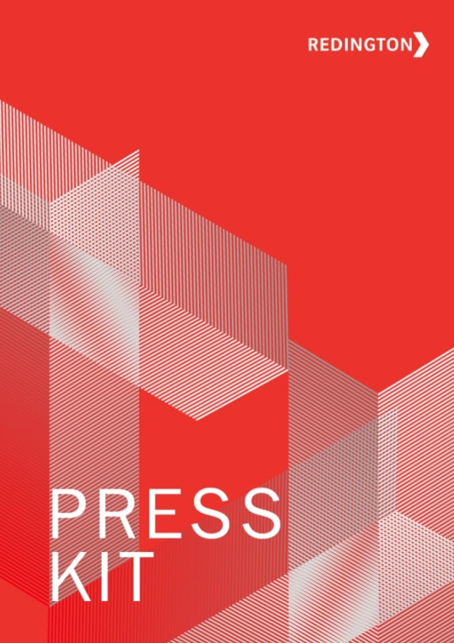 Press Kit 2013
