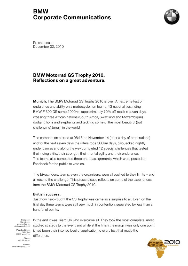 press_release_BMW_Motorrad_GS_Trophy_reflections.pdf