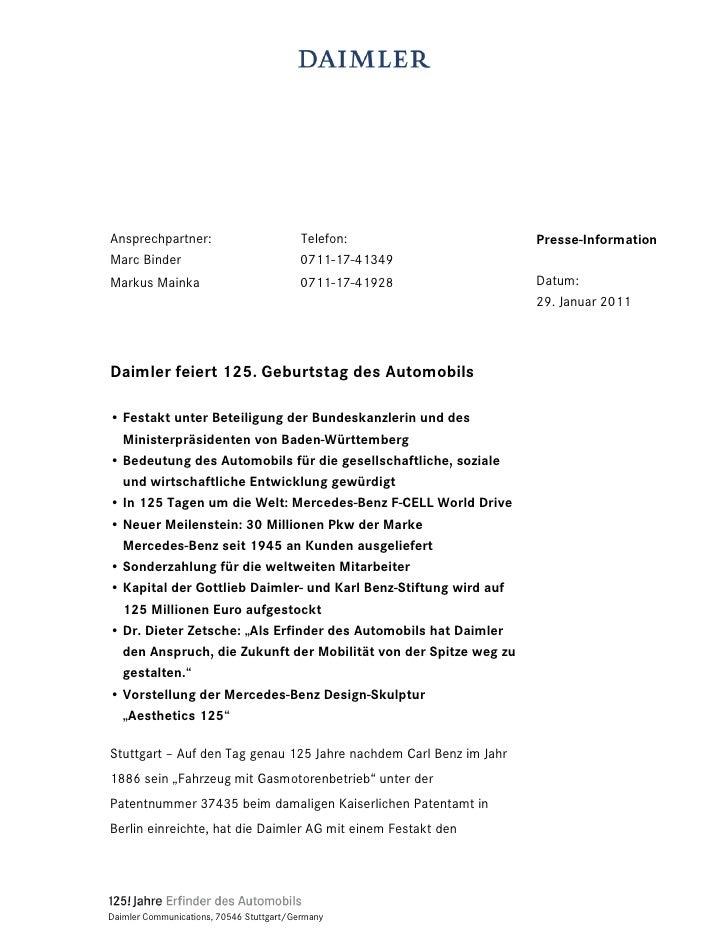 Presseinformation_125Jahre_dt.pdf