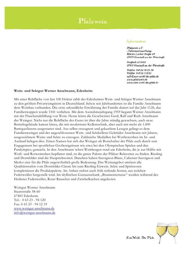 Presseinformation_Weingut_Anselmann.pdf