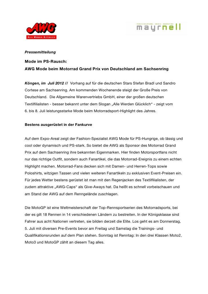 Pressemitteilung_AWG_Sachsenring.pdf