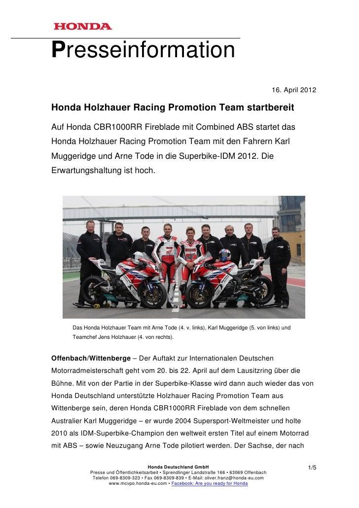 Pressemitteilung IDM 2012.pdf