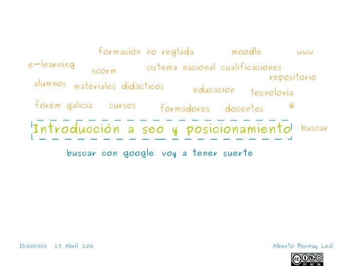 formación no reglada      moodle             www    e-learning                 sistema nacional cualificaciones           ...