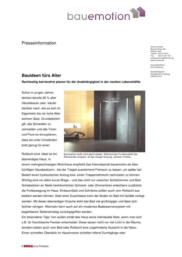 Pressetext_Baudideen[1].pdf