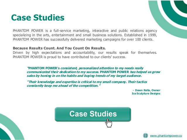 case study aquarius advertising agency | centralessayweb eu - free