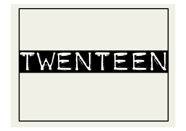 "A FREE 'ZINE FOR IN-BETWEENS     "" WHAT WOULD YOU LIKE FOR YOUR BIRTHDAY DEAR? ""   "" A CUP OF TEA,       AND AN ORGASM, IN..."