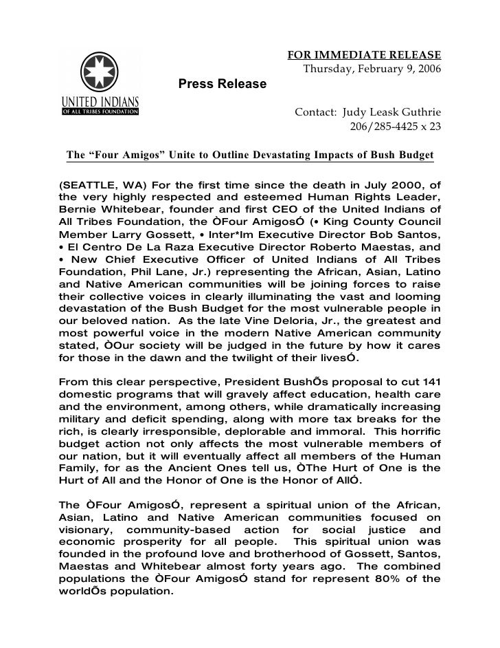 FOR IMMEDIATE RELEASE                                             Thursday, February 9, 2006                       Press R...