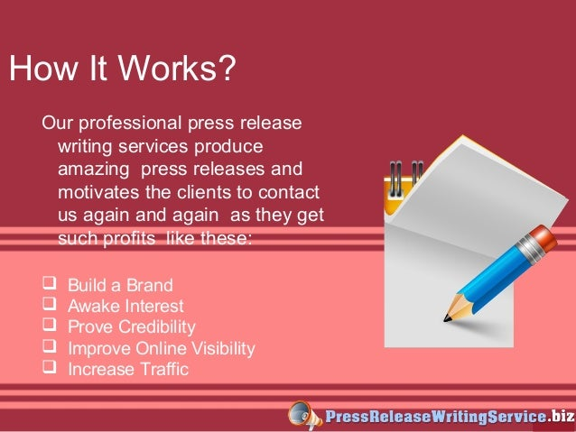 Popular Speech Writing Services For School