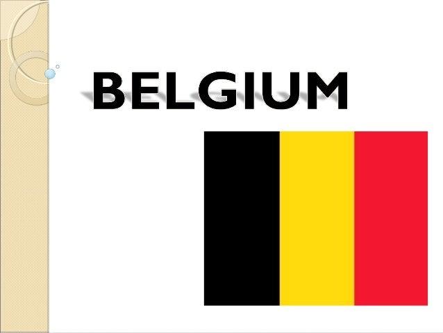 Full country name: Kingdom of BelgiumArea: Belgium 32.545 km² <-> Brazil 8.459.417 km²Population: 10.984.468 (01-01-2011)D...