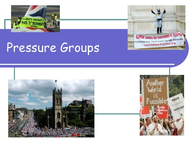 essay on pressure groups in india Papers - pressure groups and their influence on the government.